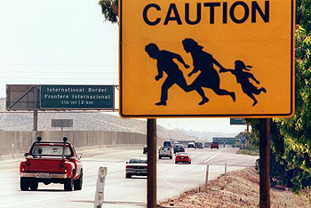 Blog_Immigration_Sign