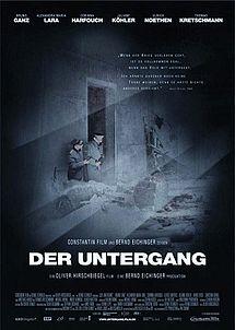 215px-Der_Untergang_-_Poster