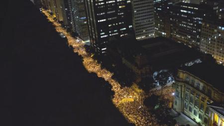 brazil-protest-AP3937927989_610x344