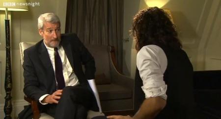 uktv-bbc-newsnight-jeremy-paxman-1