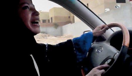 saudi-women-2f834c8002f7d0ef