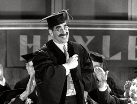 groucho-marx-horse-feathers-3