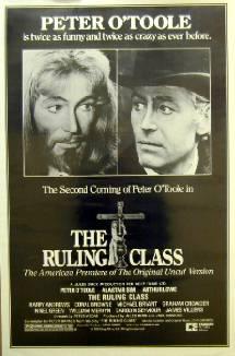 Ruling_Class