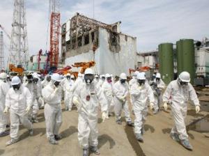 tokyo-fukushima-power-look-1