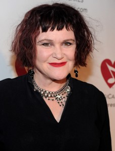 Exene+Cervenka+6th+Annual+MusiCares+MAP+Fund+_YBlPMGy0-ul