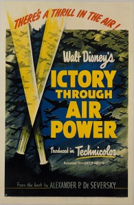 poster_victory-through-air-power