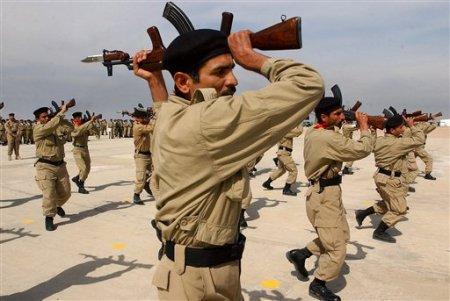 iraqisolders