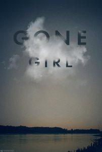 gone-girl-40653-poster-xlarge