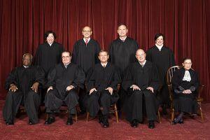 670px-supreme_court_us_2010
