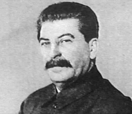 joseph-stalin