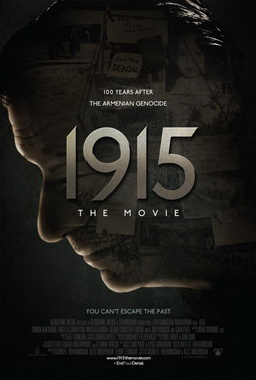 1915_(film)_poster