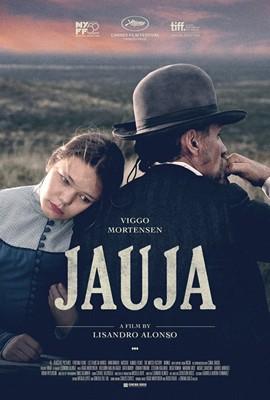 Jauja_poster