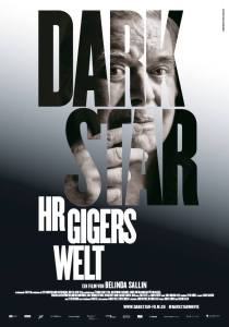 Dark-Star-Giger