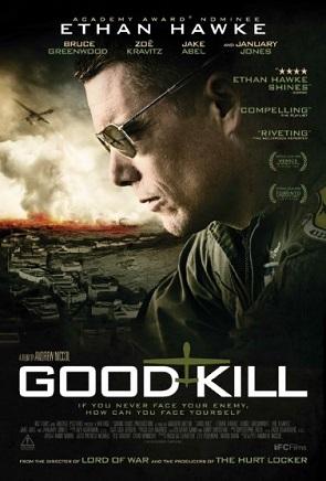 Good_Kill_poster
