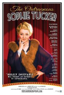 sophie_tucker_-_poster_sm