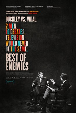 Best_of_Enemies_poster