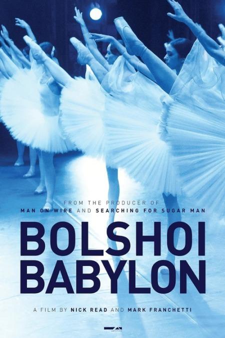 270527-bolshoi-babylon-0-500-0-750-crop