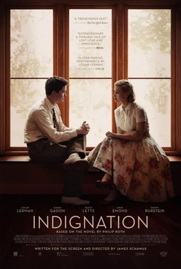 Indignation_poster